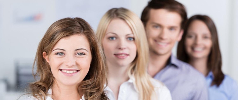 Praxis Custers - Stellenangebot - Bachelorstudenten